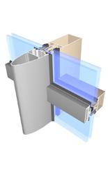 fasady-aluminiowe