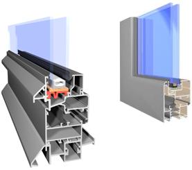 systemy-okienno-drzwiowe