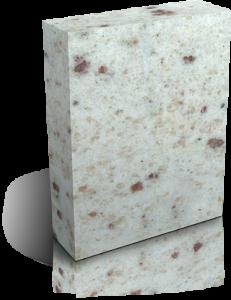new kashmire white