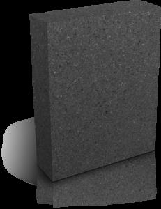 piaskowiec mucharz