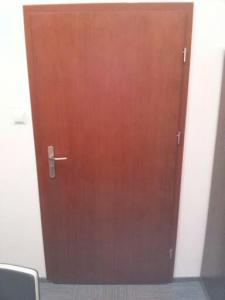 drzwi 12