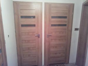 drzwi 35 (1)