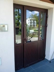 drzwi aluminiowe 01