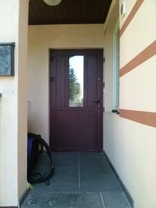 drzwi aluminiowe 02