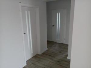 drzwi wewnetrzne 39