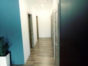 drzwi wewnetrzne 41