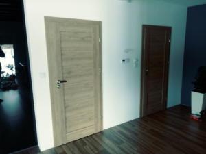 drzwi wewnetrzne 42