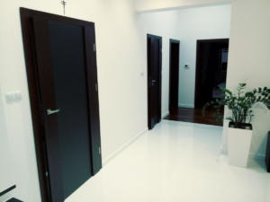 drzwi wewnetrzne 46