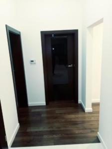 drzwi wewnetrzne 47