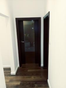 drzwi wewnetrzne 48