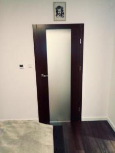 drzwi wewnetrzne 50