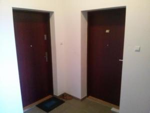 drzwi wewwnetrzne