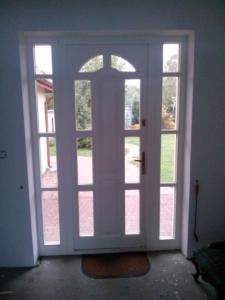 drzwi zewnetrzne 10